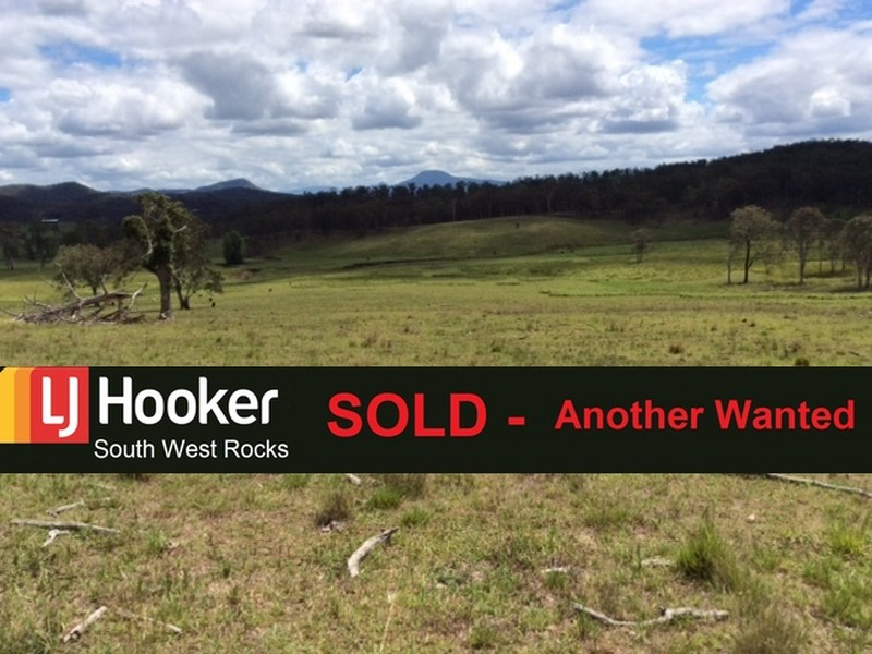 Lot 1004 & 1005 Willi Willi Road, Moparrabah, NSW 2440