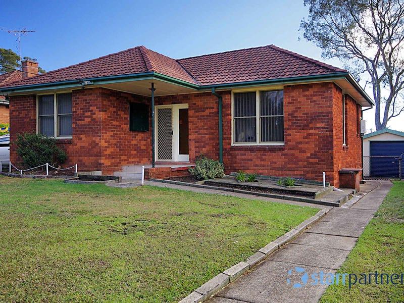 18 Goondah Street, Villawood, NSW 2163