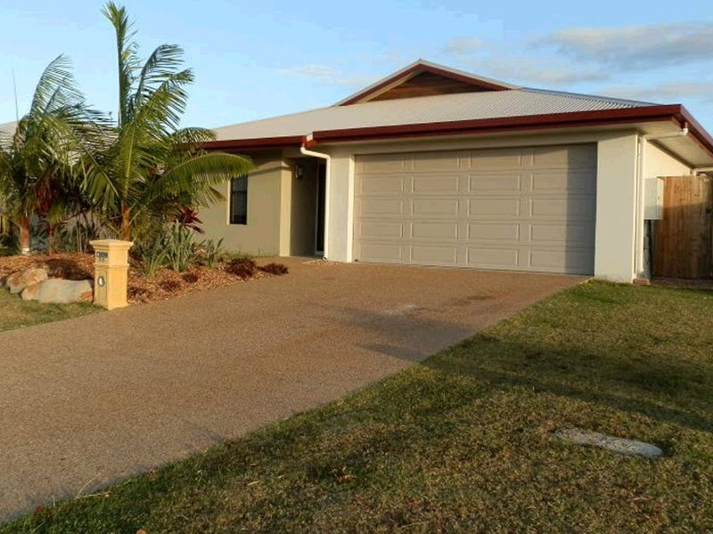 59 Shoalmarra Drive, Mount Low, Qld 4818