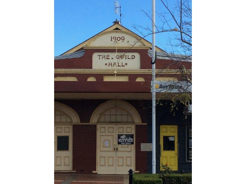 1/22 Marsden Street, Boorowa, NSW 2586