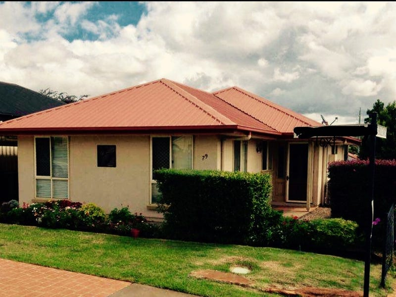 Address available on request, Kearneys Spring, Qld 4350