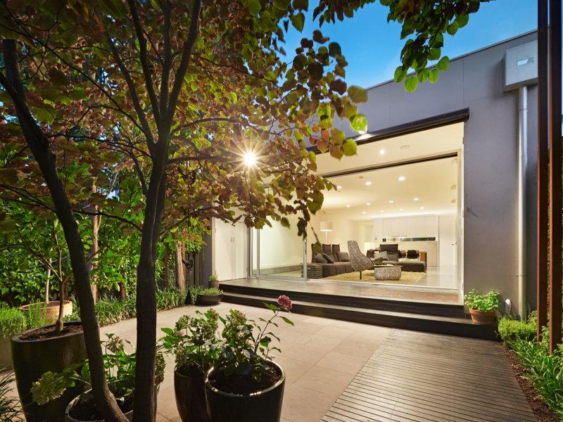 37 Gladstone Street, Kew, Vic 3101 - Property Details