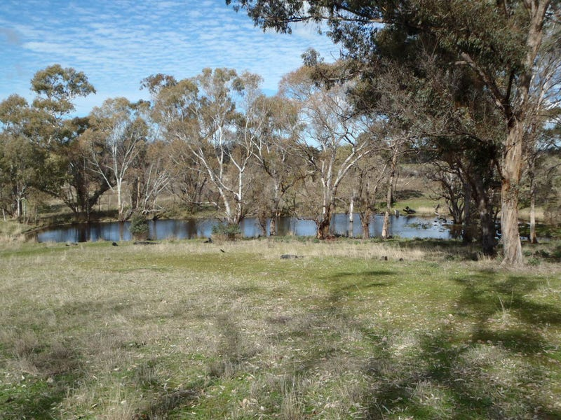 L37 Block 9 Road, Wirrabara, SA 5481