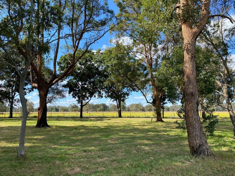 1340 Wyan Road, Wyan, NSW 2469