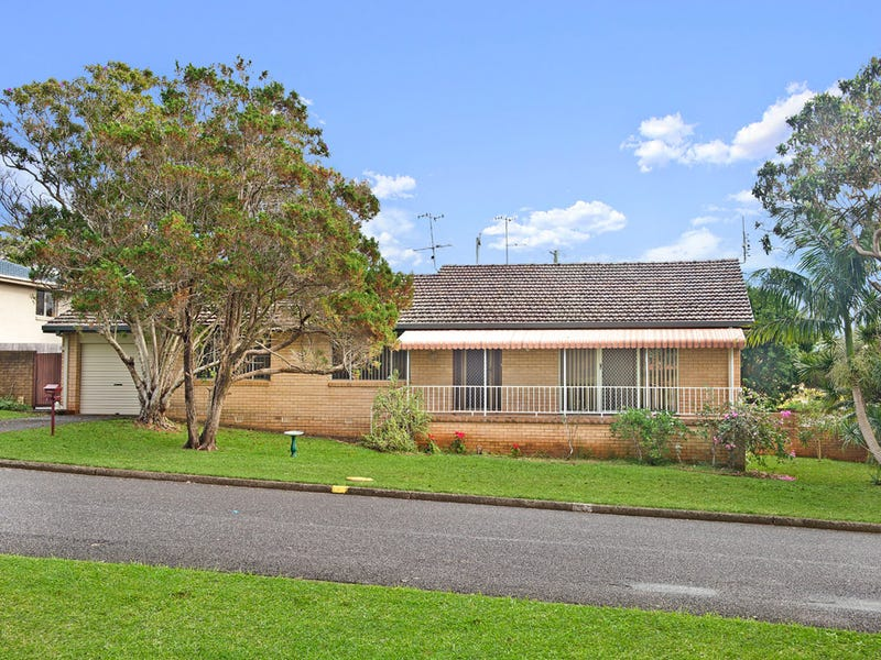 2 Narani Crescent, Port Macquarie, NSW 2444