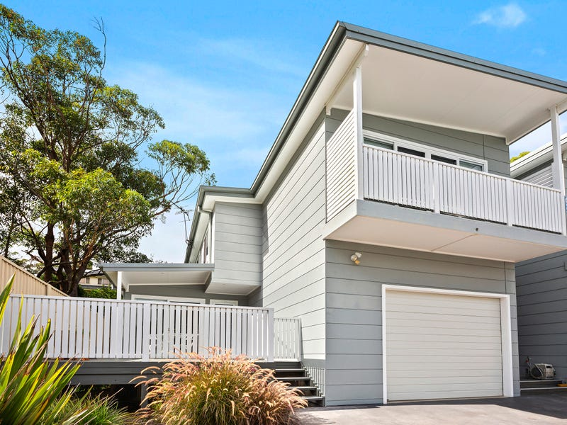 1/38a Robertson St, Helensburgh, NSW 2508
