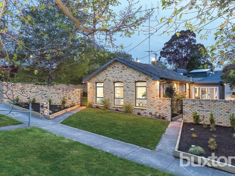 412 Grant Street, Ballarat, Vic 3350