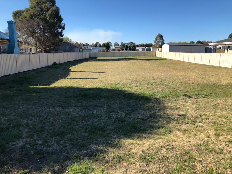 Lot 5 Bourke Street, Glen Innes, NSW 2370