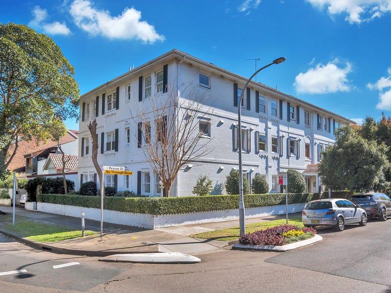 1/48 William Street, Double Bay, NSW 2028