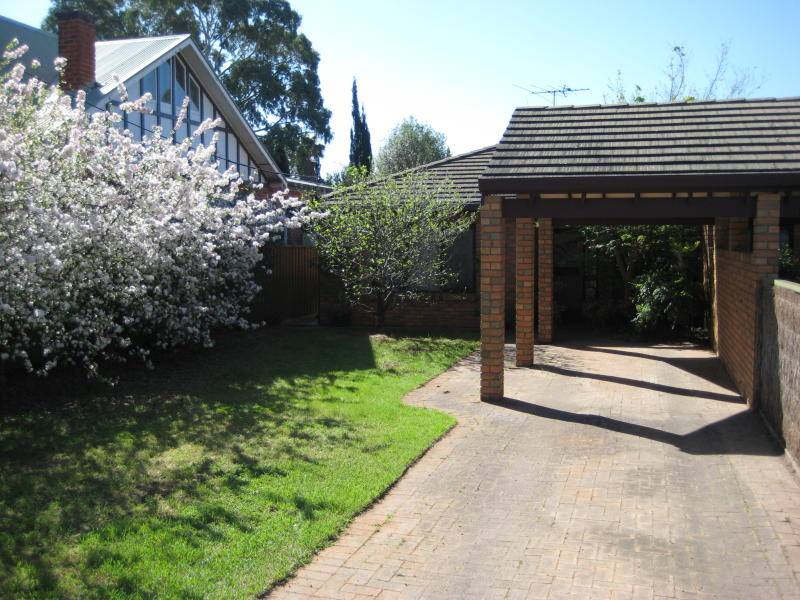 49A Seafield Ave, Kingswood, SA 5062