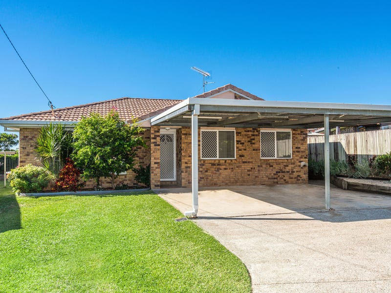 2 Scenic Drive, Bilambil Heights, NSW 2486