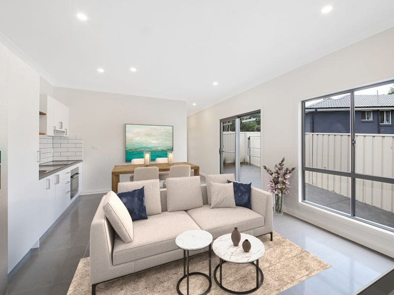51a Remembrance Driveway, Tahmoor, NSW 2573