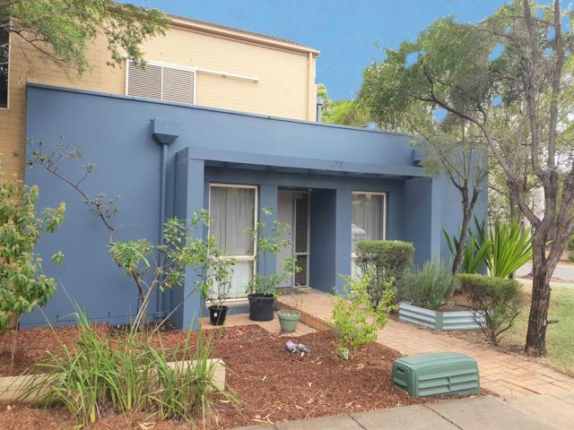 7 Blue Gum Place, Newington, NSW 2127
