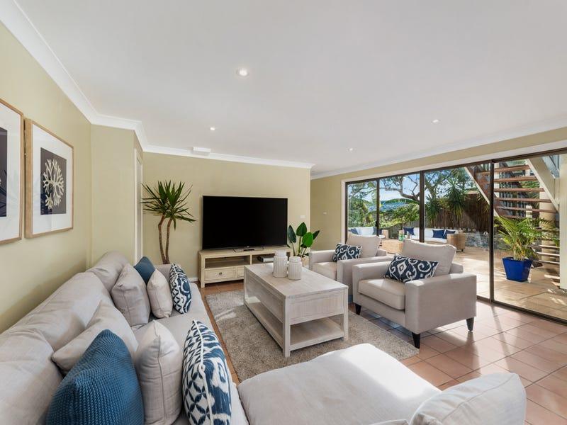 70 Parkes  Road, Collaroy Plateau, NSW 2097