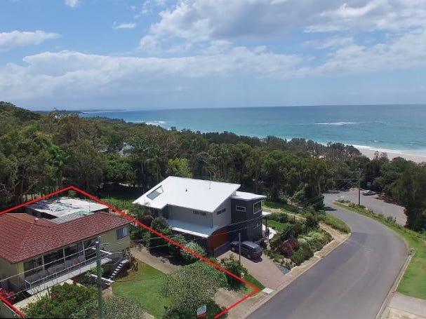 20 Bemago Street, Nambucca Heads, NSW 2448