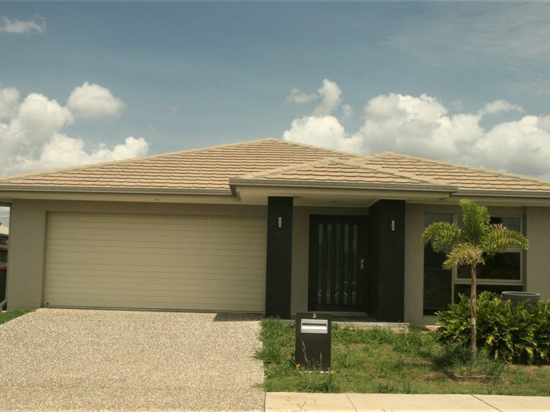3 Tallowwood Street, Caboolture South, Qld 4510