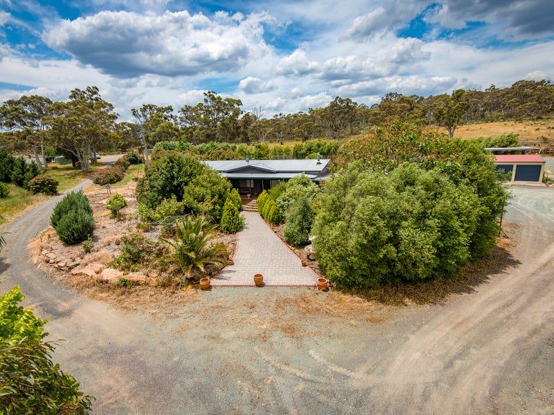 57 Urila Road, Burra, NSW 2620