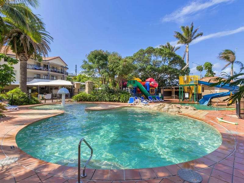 2342 Gold Coast Highway, Mermaid Beach, Qld 4218