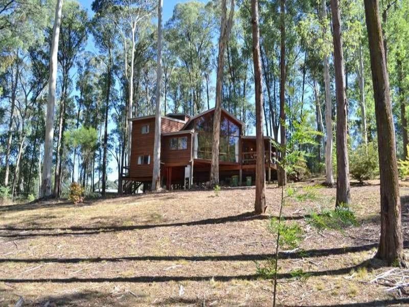 3 Man Court, Sawmill Settlement, Vic 3723