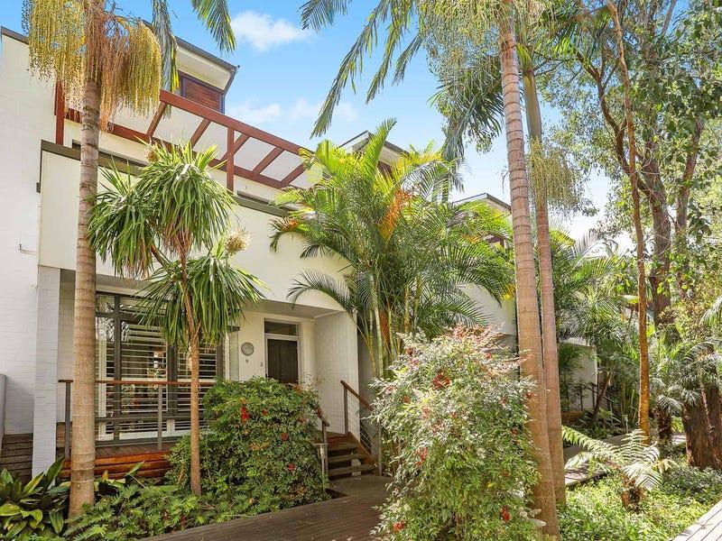 9/9-19 Myrtle Street, Botany, NSW 2019