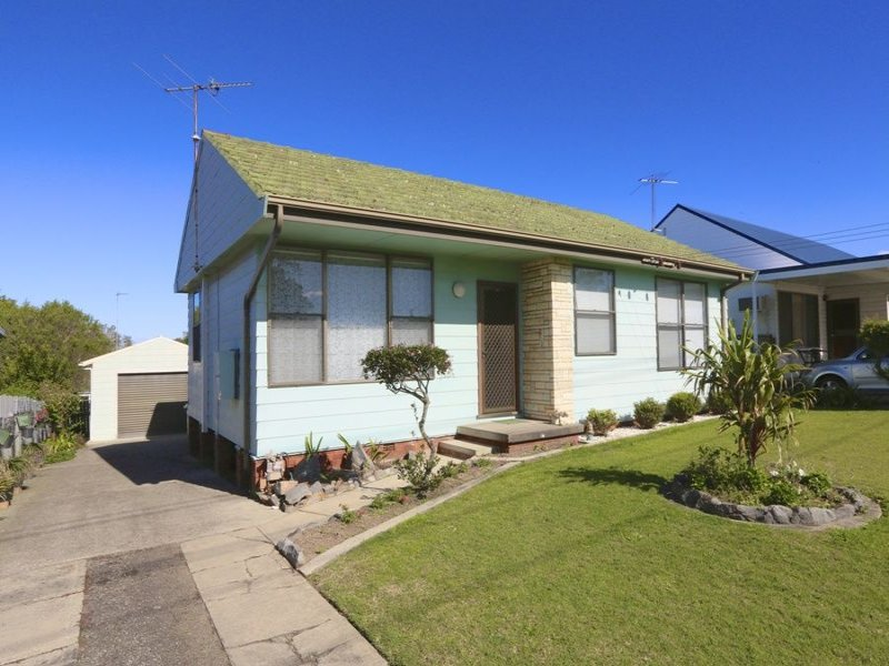 22 Croudace Road, Tingira Heights, NSW 2290