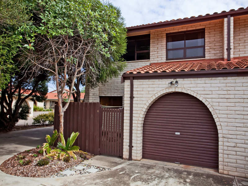 6/10 Varram Way, West Lakes Shore, SA 5020