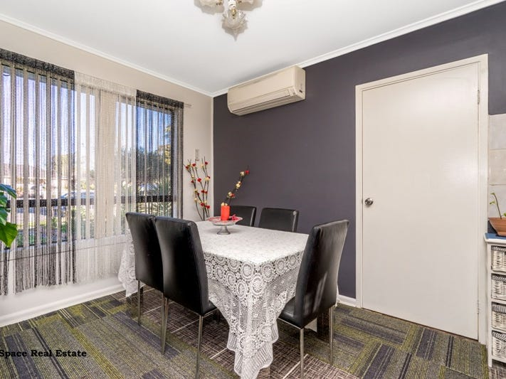 53 Maxwells Avenue, Ashcroft, NSW 2168