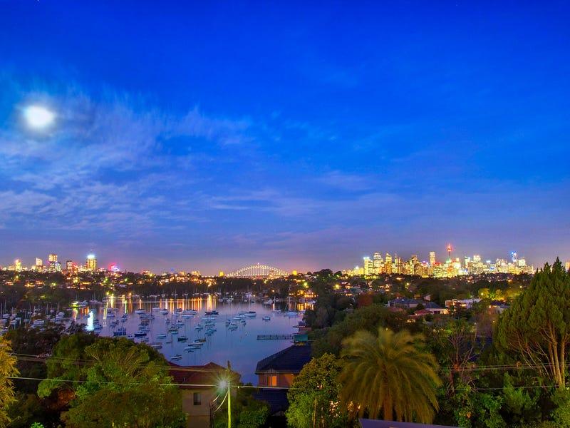 71 Arabella Street, Longueville, NSW 2066