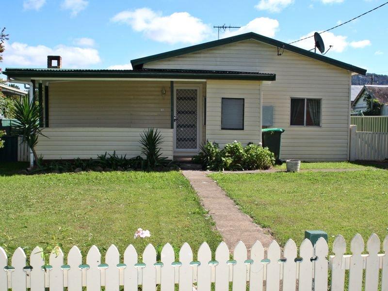 18 Paxton Street, Denman, NSW 2328