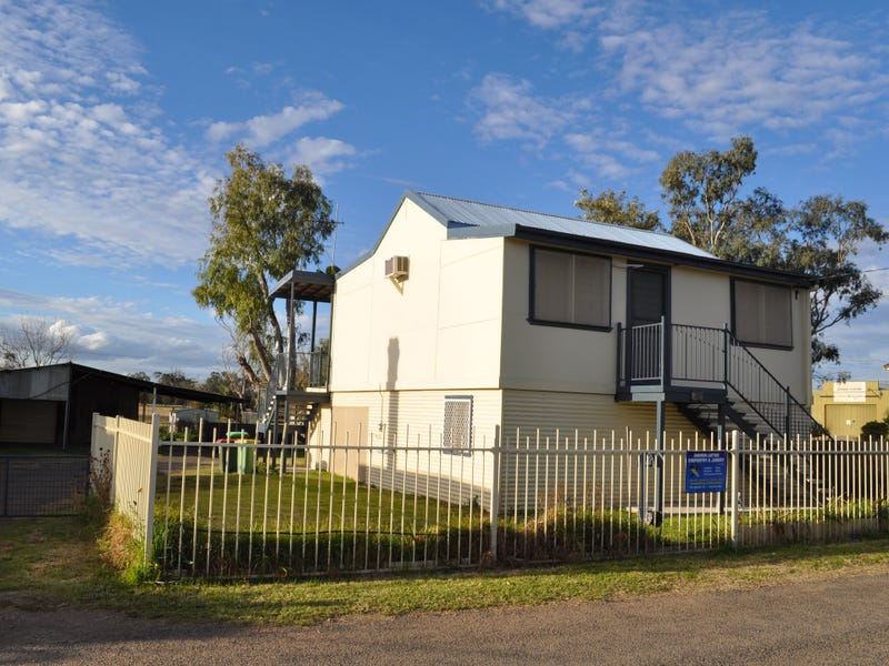 38 Little Conadilly Street, Gunnedah, NSW 2380