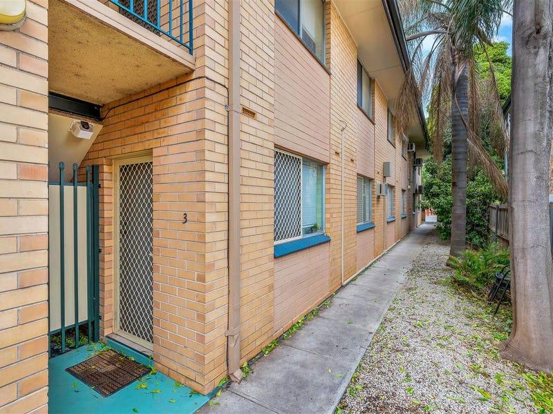 3/48 Finniss Street, North Adelaide, SA 5006