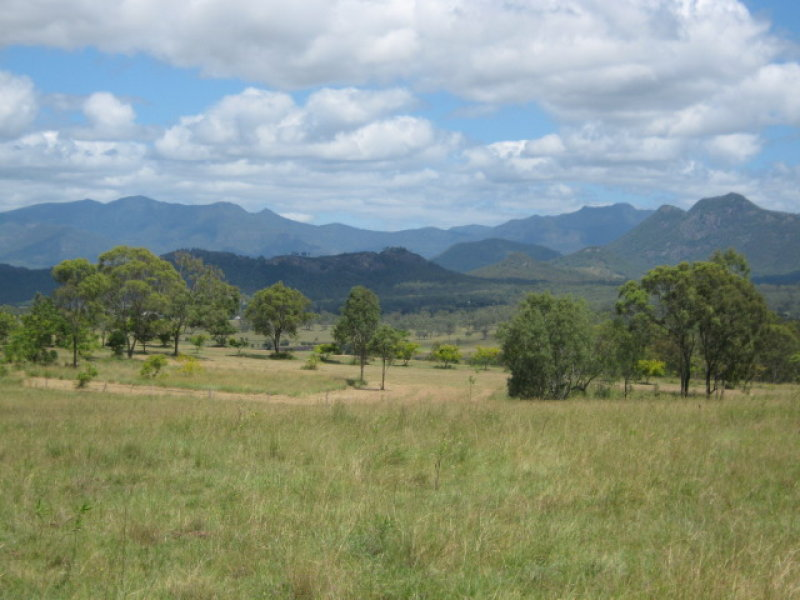 Address available on request, Coochin, Qld 4310