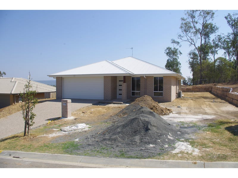 15 Woodside Drive, Gatton, Qld 4343