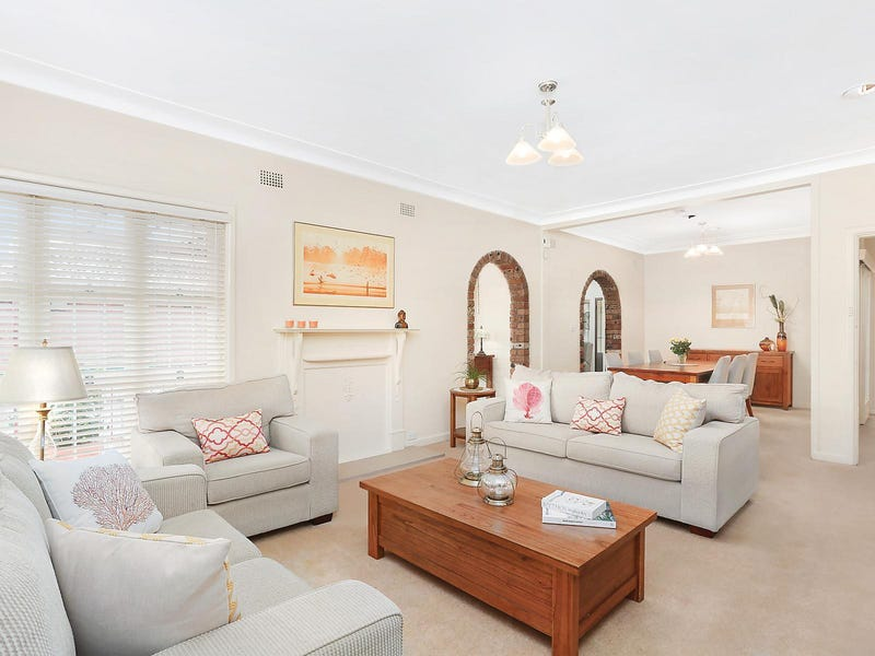 38 Norma Avenue, Eastwood, NSW 2122