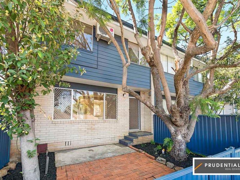 1/105 Broughton Street, Campbelltown, NSW 2560