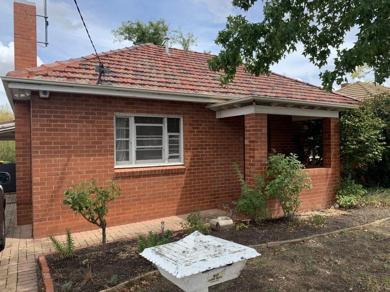 2 Bruce St, Queanbeyan, NSW 2620