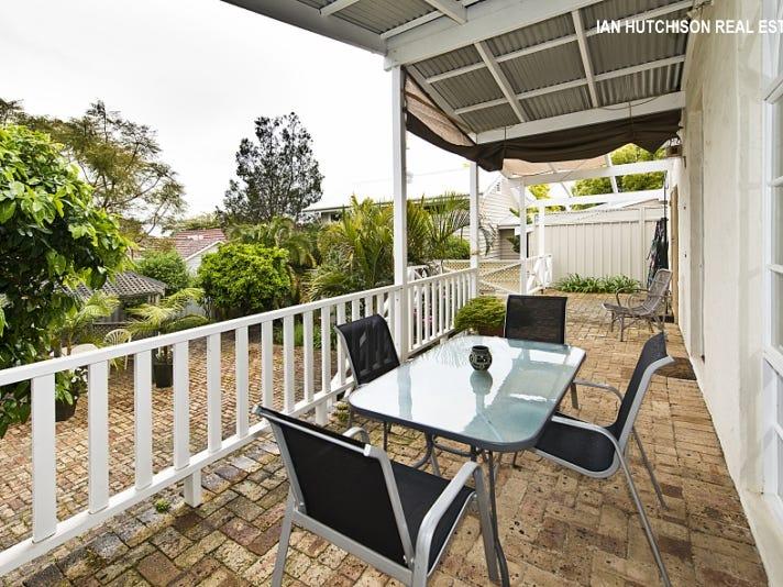 7 Hensman Street, South Perth, WA 6151