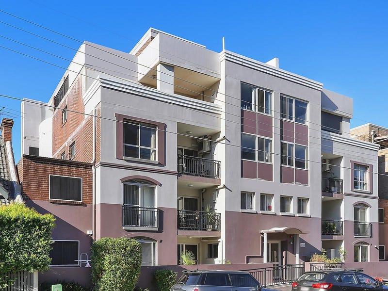 13/20 Premier Street, Kogarah, NSW 2217