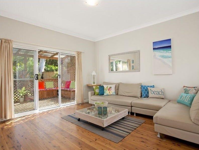 1/36 Elvina Avenue, Avalon Beach, NSW 2107
