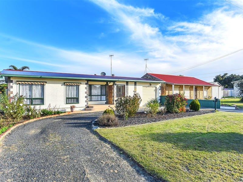 55 Kingdon Place, Goolwa South, SA 5214