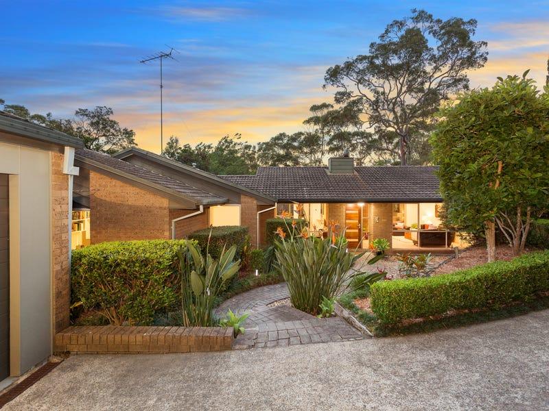 37 Appletree Drive, Cherrybrook, NSW 2126