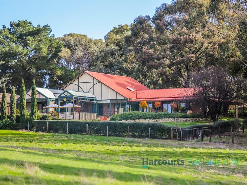 8 Ifould Court, Yattalunga, SA 5114