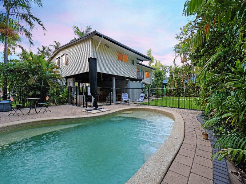 13 Lambell Terrace, Larrakeyah, NT 0820