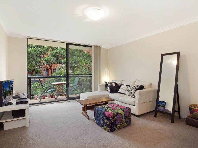 3502/177-219 Mitchell Road, Erskineville, NSW 2043