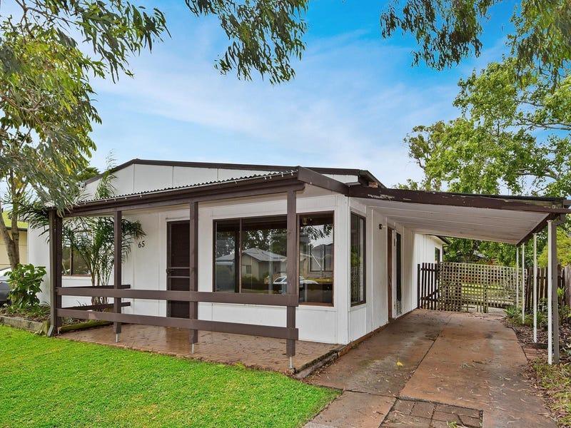 65 Paton Street, Woy Woy, NSW 2256