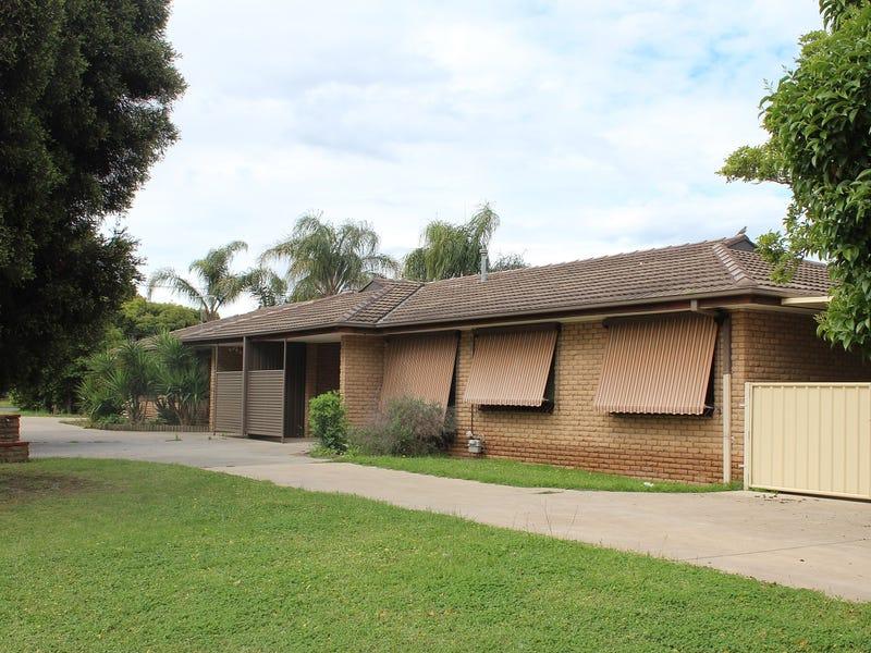 486 KOTTHOFF STREET, Lavington, NSW 2641