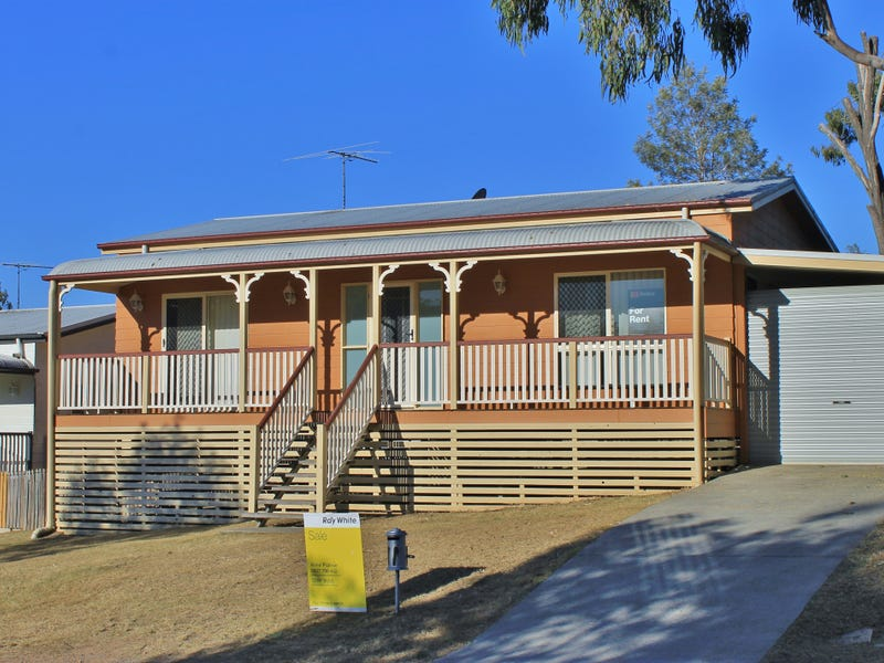 11 Chalmers Place, North Ipswich