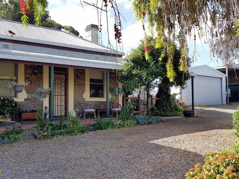 23 Bevan Street, Greenock, SA 5360
