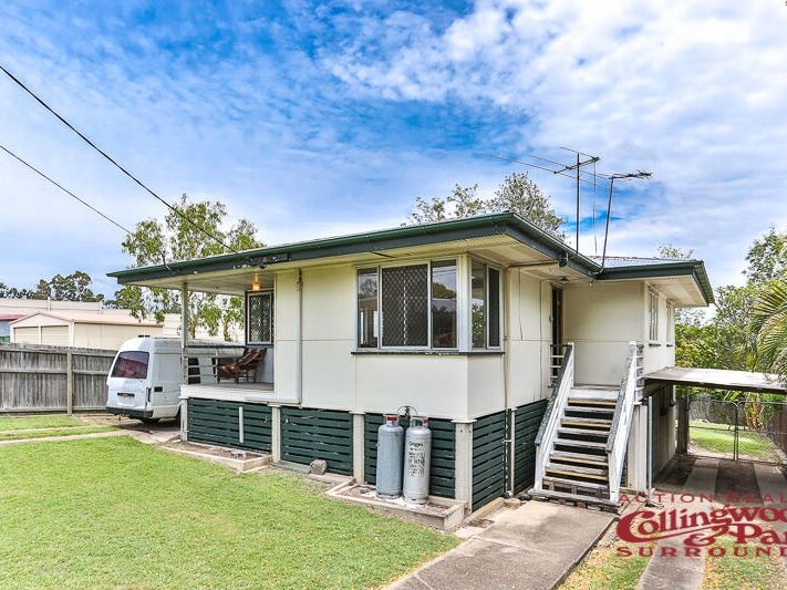 1A Church Street North, Redbank, Qld 4301