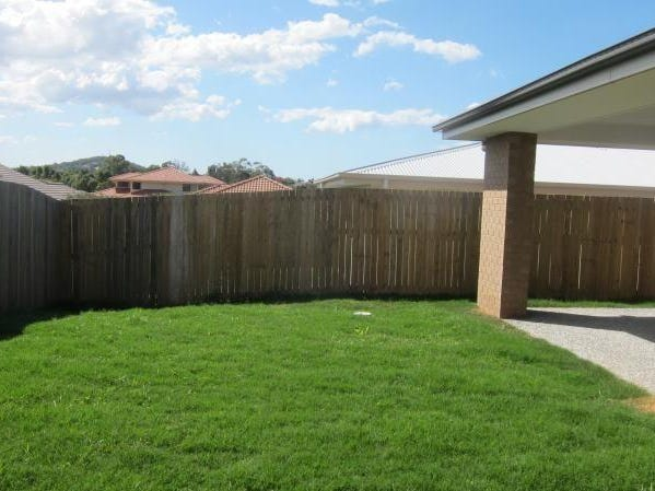 4 Pike Lane, Willow Vale, Qld 4209